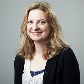 Julia Sadler