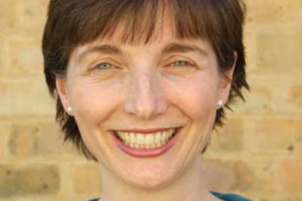 Claire Chesworth