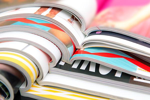 insight into publishing 640x400