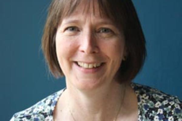 Juliet Tomlinson