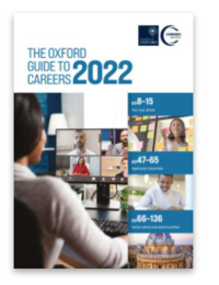 oxford guide careers 2022 thumbnail